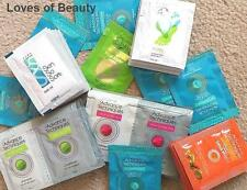 AVON Hair, Body & Foot Care Samples/ Travel Packs multiple ranges see list New