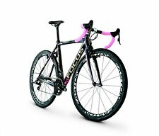 Focus Mares CX 1.0 Rapha Modell 2013 20-G-Red