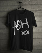 Ashton Irwin T Shirt Unisex Adult 5 SOS Shirt 5sos Shirt 5 Seconds Of Summer
