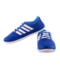 Scoria  R2 blue Casual Shoes