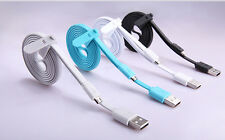 Nillkin NEW Micro USB 2.0 cable Sync Charger Cable For OnePlus One+ A0001