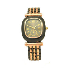 Many Varieties Available Round Case Roman Numbers Casual Fashion Geneva Watch