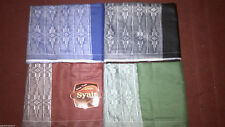 Islamic Men's, Sarung Muslim Clothing Excellent Quality