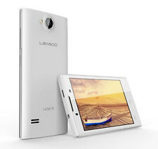 TFT Leagoo Lead 4 Android 4.2 4 inch Dual SIM core 1.0GHz GPS WIFI Smartphone 3G