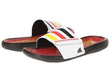 New Men's Adidas Retrossage Country Germany waterproof Synthetic sandals Shoes