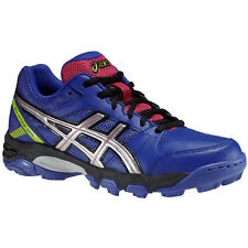 *NEW* ASICS GEL LETHAL MP6 LADIES / WOMENS HOCKEY SHOES / TRAINERS