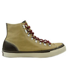 Adults Converse Cuck Taylor All Star Hiker Hi Candied Ginger Trainers