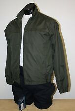 5.11 Tactical Response Jacket 48016 Sheriff Green Small