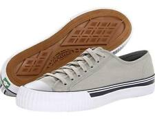 PF-FLYERS PM130L3G CENTER LO Men/Women Unisex Retro Grey Casual Street Shoes