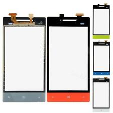 New Touch Screen Digitizer Glass Parts For HTC Windows Phone 8S A620e A620t BDRG