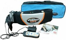 Vibro Shaper - Slimming Belt Therapeutic Body Massager - Choose Pack Size