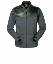 Musto Evolution Clay Shooting Jacket Carbon Lite Clay Pigeon Shooting RRP £180