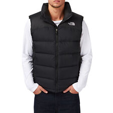 north face nuptse vest BN FREE shipping