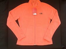 The North Face Women's Home Stretch Fleece Jacket Full Zip XS S  M L XL 2XL NEW