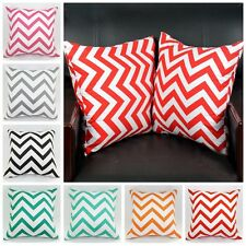 Fashion Vintage Cushion Cover Throw Pillow Case European Home Pillow Covers New