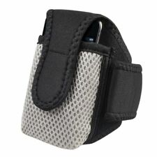 Sports Running Jogging Gym Armband Bag Case Cover for iPod Touch 3rd 4th Classic