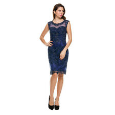 SHORT MOTHER OF THE BRIDE GROOM DRESS FORMAL COCKTAIL ATTIRE CRUISE & PLUS SIZE