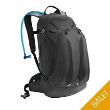 CamelBak 2015 Hawg NV 3L Cycling Outdoor Hiking MTB Hydration Pack