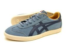 ONITSUKA ASICS D3B2L5650 TOKUTEN Classic Mens Blue Casual/Athletic Shoes Sneaker