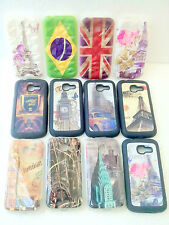 for samsung galaxy star pro s7262 soft back case cover / 3D CASE cover new