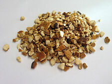 Orange Peel Dried Coarse Cut Premium Quality Free P & P