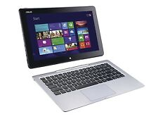 """ASUS Transformer T300LA - Intel i5 Haswell,128GB SSD, 13.3"""" Convertible Notebook"""