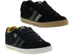 New Globe Encore 2 Mens Skate Trainers Shoes Size UK 7-13