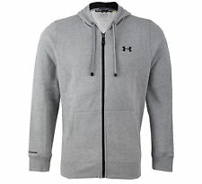 Under Armour ColdGear Storm Sweater-Jacke Herren