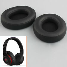 Replacement Cushion Ear pads earpad Fit studio 2.0 studio2.0 Wireless headphones