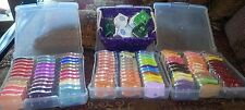 Scentsy Bars Wax Tarts DISCONTINUED SCENTS **Free U.S. Shipping**