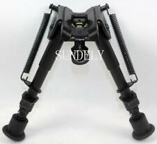 Extreme Precision Air Rifle Hunting Bipod for Shooting UK Stock NEW