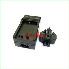 NP-FH50 Battery Charger For Sony DCR-HC41 DCR-HC42 DCR-HC40 DCR-HC40E DCR-HC39E