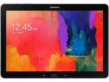 "SAMSUNG Galaxy Tab Pro 12.2 Quad Core 3GB Memory 32GB 12.2"" 2560 x 1600 Tablet"