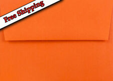A7 ENVELOPES for 5 X 7 Cards Invitation Announcements White Astrobrights & More.