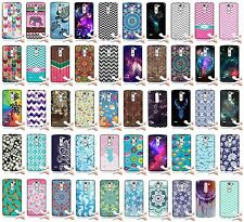 For LG G3 Stylus D690 TPU Rubber Gel Skin Silicone Cover Phone Protector Case