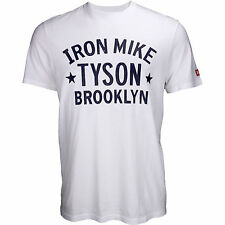 Under Armour X Roots of Fight Mike Tyson Impetuous Shirt