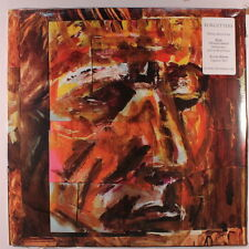 FORGETTERS: Forgetters LP Sealed (w/ code for download of the album) Rock & Pop