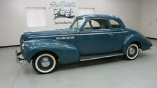Buick : Other 46 SERIES