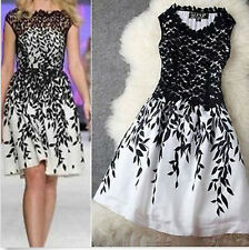 Fashion-Women-Sexy-Sleeveless-Embroidery-Lace-Cocktail-Evening-Party-Short-Dres