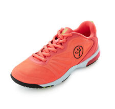 Zumba®Impact Pulse Dance Athletic Shoes. Neopulse Pink+ FREE ZUMBA® Towel