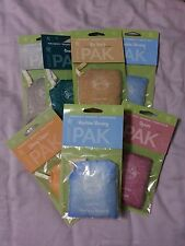 "NIP Scentsy ""Scent Pak"" pack sachet - You Pick Scent! - Free shipping!"