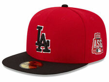 2015 MLB All Star Game Los Angeles Dodgers Home Run Derby New Era 59FIFTY Hat