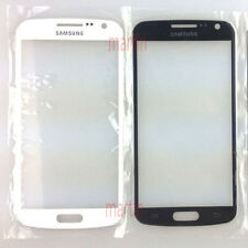 Original Outer Glass Front Screen Lens Replace For Samsung Galaxy Premier i9260