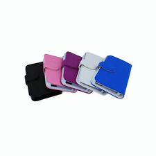 Pouch For Apple iPhone 5 5S Flip Case Protection Case Case Shell Cover NEW