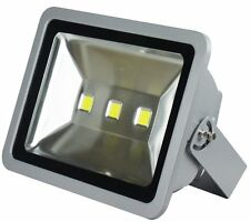 150W LED Garden Flood Light AC 110V Outdoor Cool / Warm White NO 100W Waterproof