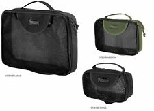 Maxpedition CUBOID  Travel Organizer / Luggage Accessory / All Sizes and Colors