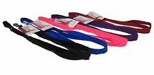 Chicken Leash / Lead 6' Assorted Colors - Valhoma