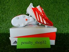 Adidas adiZero F50 Messi TRX FG Synthetic G65311 Football / Soccer SALE 50%