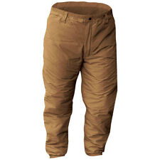 Beyond Clothing PCU Level 7 Highloft Pant Primaloft Trousers Coyote