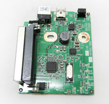 connector board replacement 4061-705059 Rev AB for WD MY BOOK USB2.0 Hard Drive